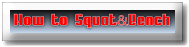 squat and bench